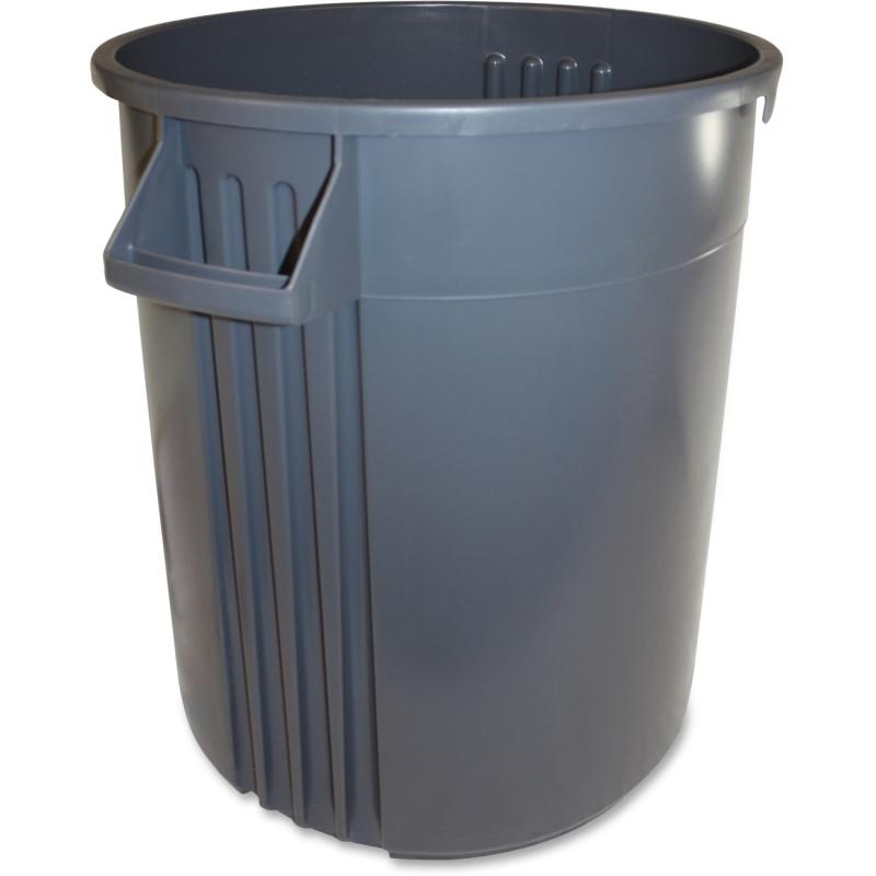 Gator 32-gallon Vented Container 77323CT IMP77323CT