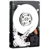Cisco Hard Drive A03-D600GA2