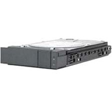 Promise Hard Drive P2HDD4TSP