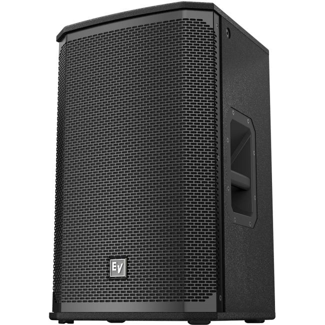 Electro-Voice 12-Inch Two Way Passive Loudspeaker EKX-12