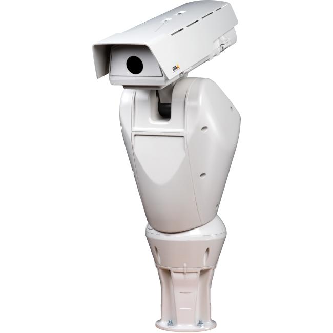 AXIS Network Camera 0725-001 Q8631-E