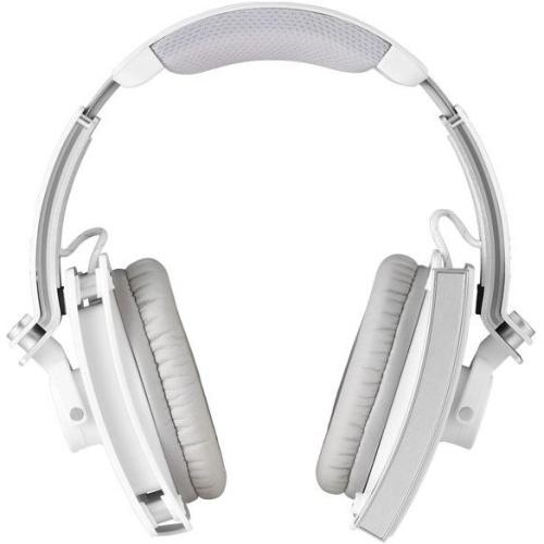 Tt eSPORTS Level 10 M Headset HT-LTM010ECWH