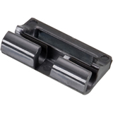 Zebra Replacement Strap Buckle KT-BKL-RS507-10R