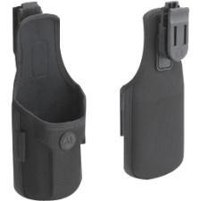 Zebra Soft Case Holster for Mobile Computer SG-MC9521110-01R
