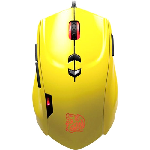 Tt eSPORTS THERON Gaming Mouse MO-TRN006DTN