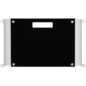 HP 9000 and 10000 Rack Ballast Kit 120672-B21#0D1