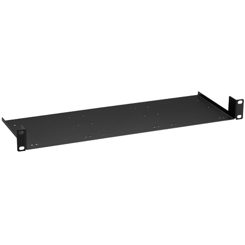 Black Box Rack Mount Kit RMK19U-X3