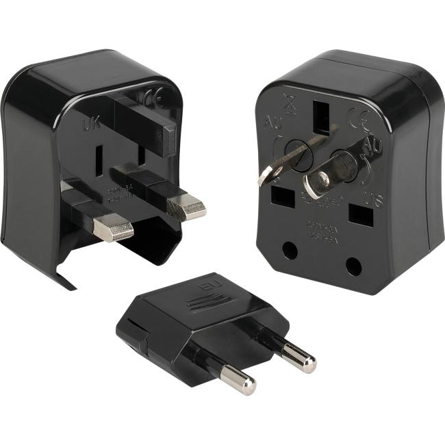 Kanex Power Plug INTADPBLK