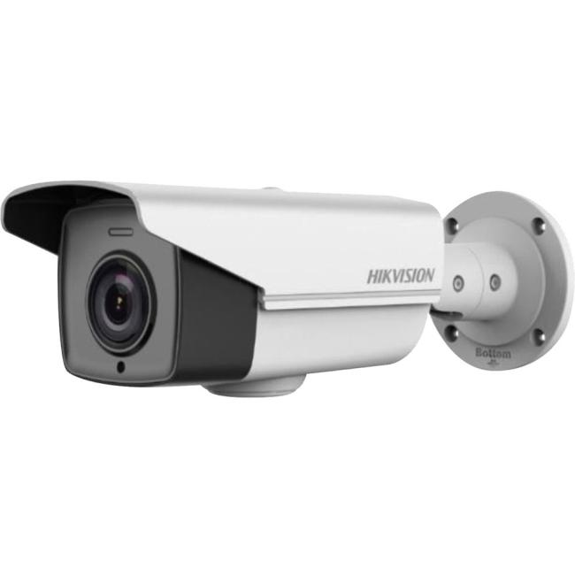 Hikvision Turbo HD1080P Motorized Vari-focal IR Bullet Camera DS-2CE16D9T-AIRAZH