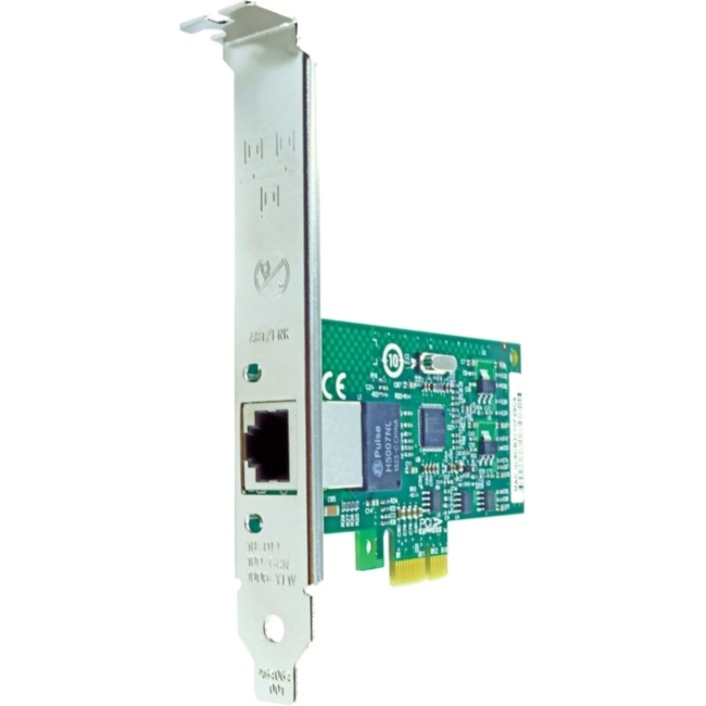 Addon-Networking 82541PI Network Adapter ADD-PCI-2RJ45