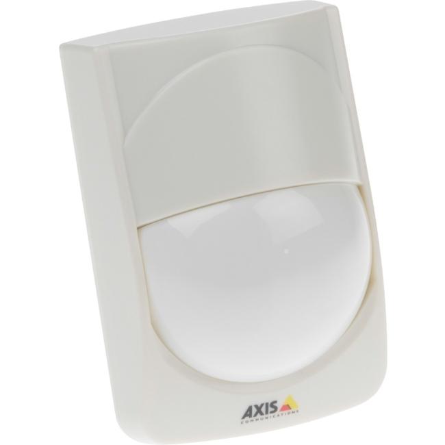 AXIS PIR Motion Detector 5506-931 T8331
