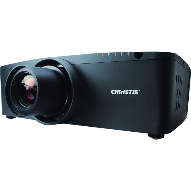 Christie Digital 3-LCD XGA Projector 103-027100-01 LX605