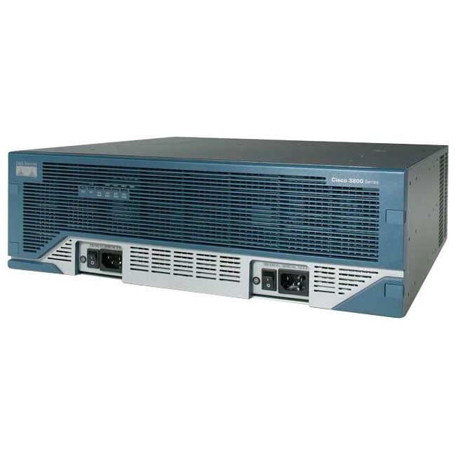 Cisco Aironet Wireless Access Point AIR-AP3802I-B-K9 3802I