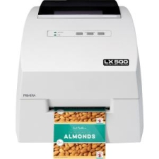 Primera Color Label Printer 74273 LX500