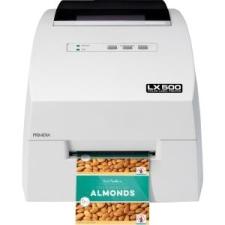 Primera Color Label Printer 74273 LX500