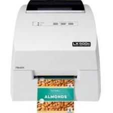 Primera Color Label Printer 74275 LX500