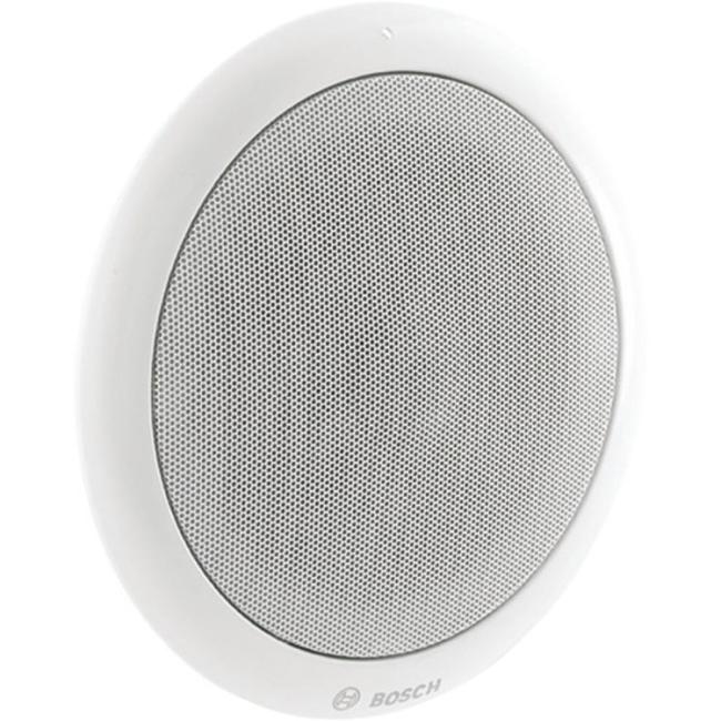 Bosch WC06E8 Ceiling Loudspeker 6 W LC1-WC06E8 LC1