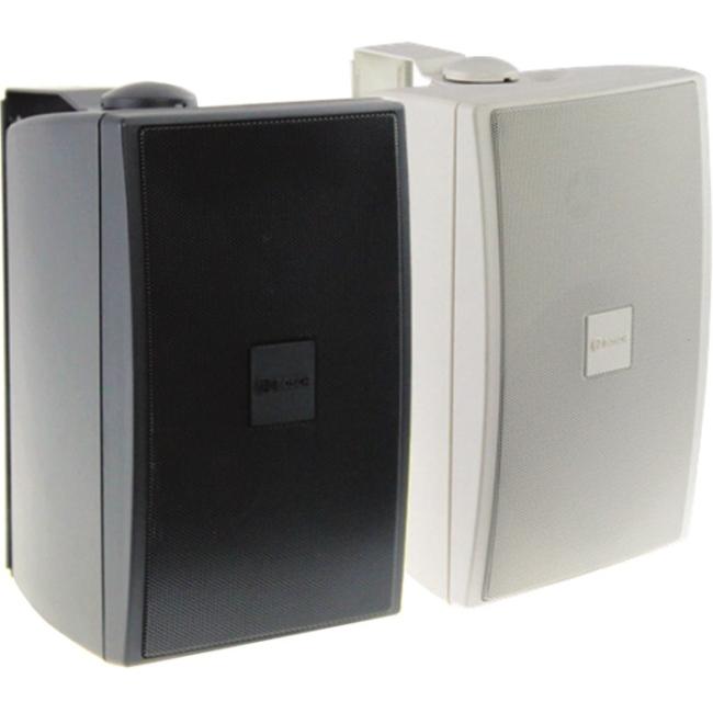Bosch Premium-sound Cabinet Loudspeaker LB2-UC30-D1