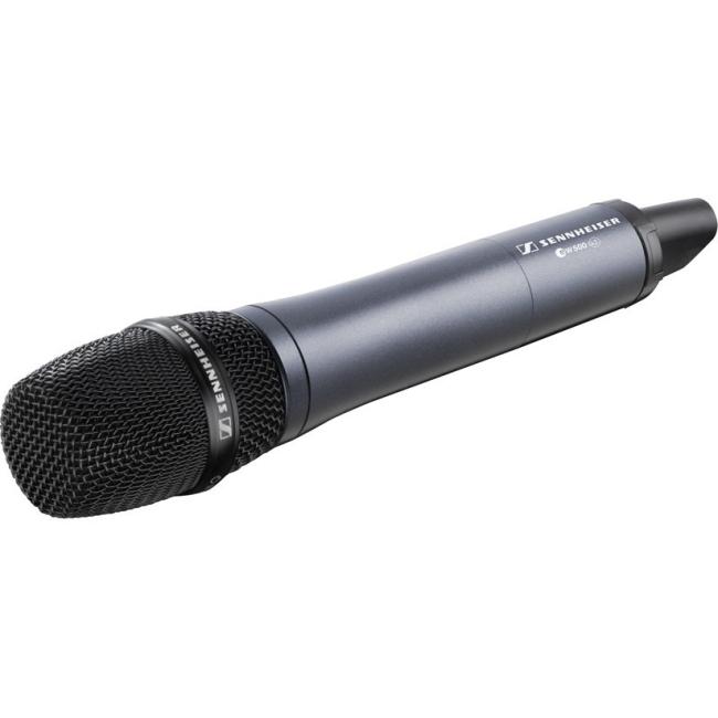 Sennheiser Microphone 503141 SKM 500-945 G3-A