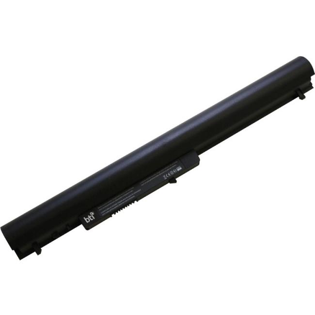 BTI Battery HP-250G2