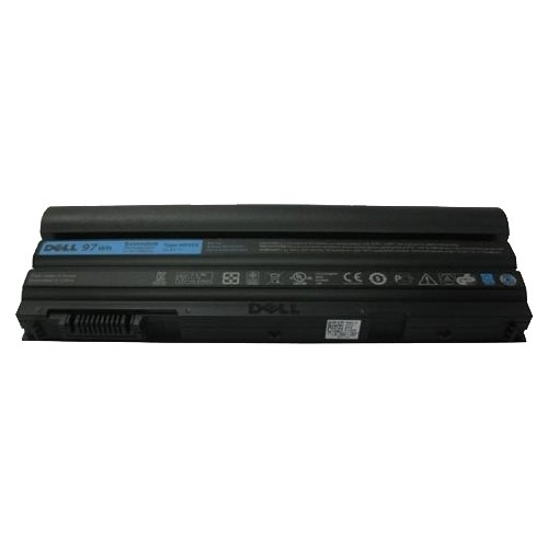 Dell 97 Whr 9-Cell Primary Battery 312-1443