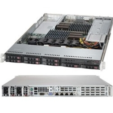 Supermicro A+ Server (Black) AS-1122G-URF4+ 1122G-URF4+