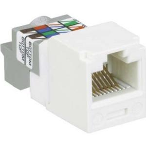 Panduit Network Connector CJ688TPVL