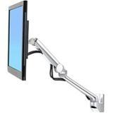 Ergotron MX Mini Wall Mount Arm 45-437-026