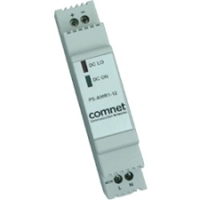 ComNet Proprietary Power Supply PS-AMR1-12