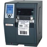 Datamax-O'Neil H-Class Label Printer C43-00-48900007 H-4310