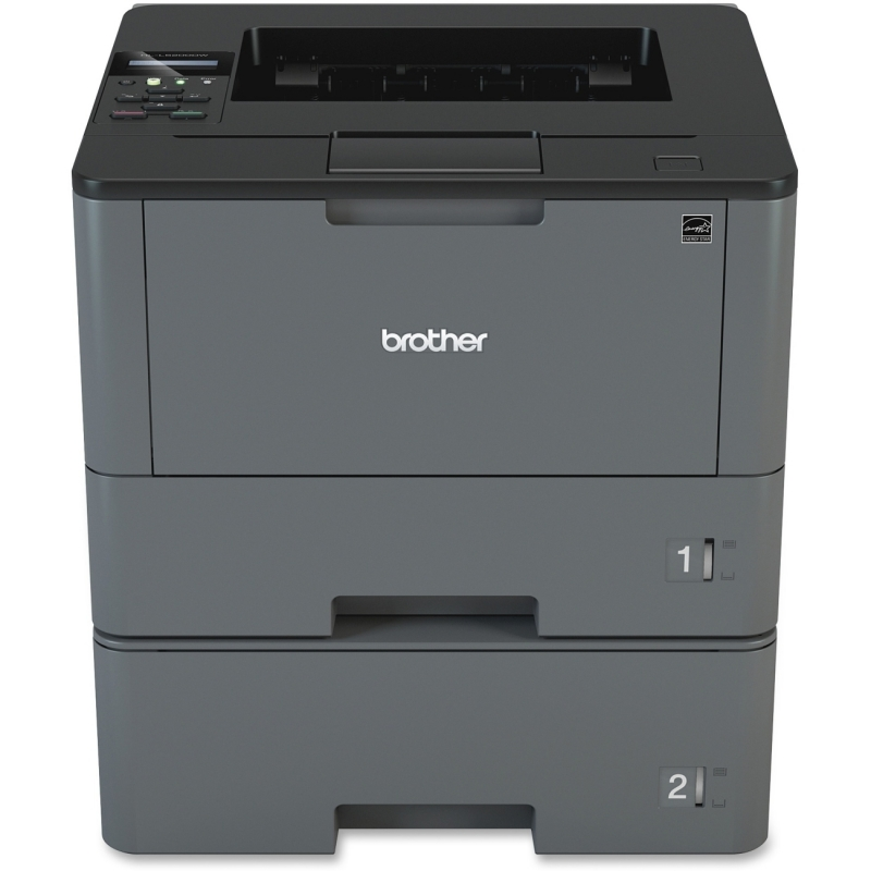 Brother Laser Printer HLL5200DWT HL-L5200DWT