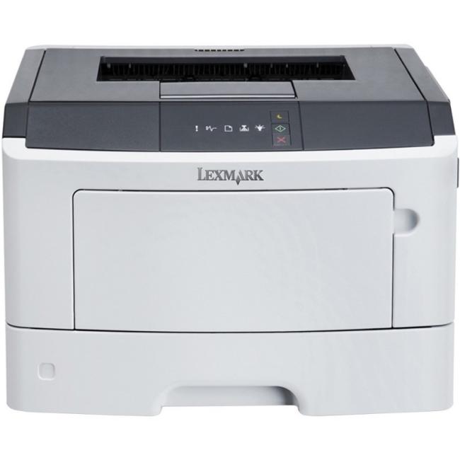 Lexmark Mono Laser 35S0311 MS312DN