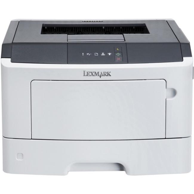 Lexmark Mono Laser 35S4375 MS312DN