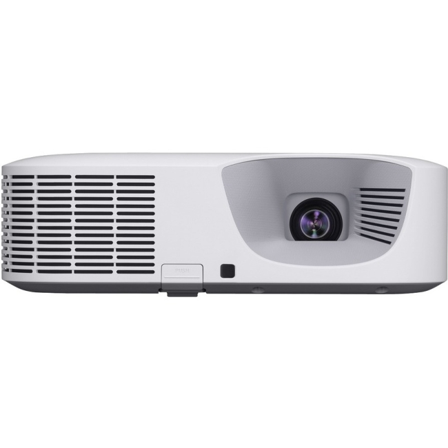 Casio Advanced DLP Projector XJ-F10X