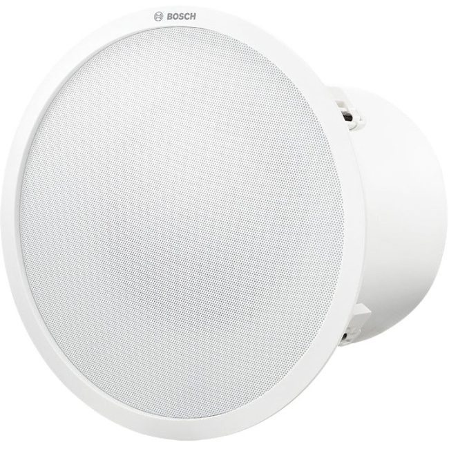Bosch Ceiling Mount Subwoofer White LC6-SW100-L