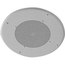 "Valcom IP Ceiling Round 8"" Speaker VIP-120A-IC"