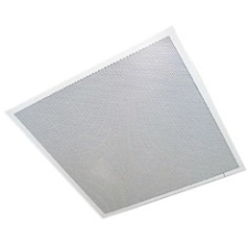 Valcom IP 2' x 2' Lay-In Ceiling Speaker VIP-402A-IC