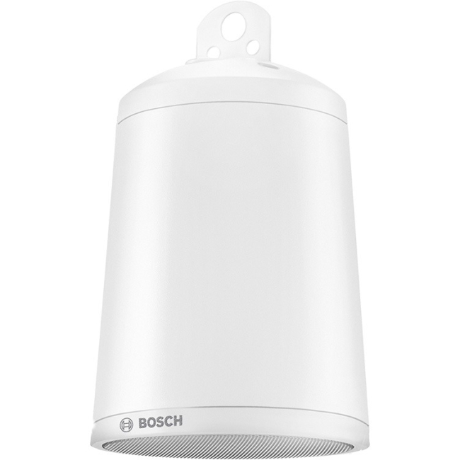 Bosch Pendant Mount Satellite Speaker LP6-S-L