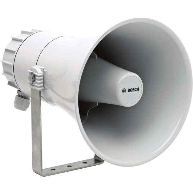 Bosch Horn Loudspeaker LH2-UC15E