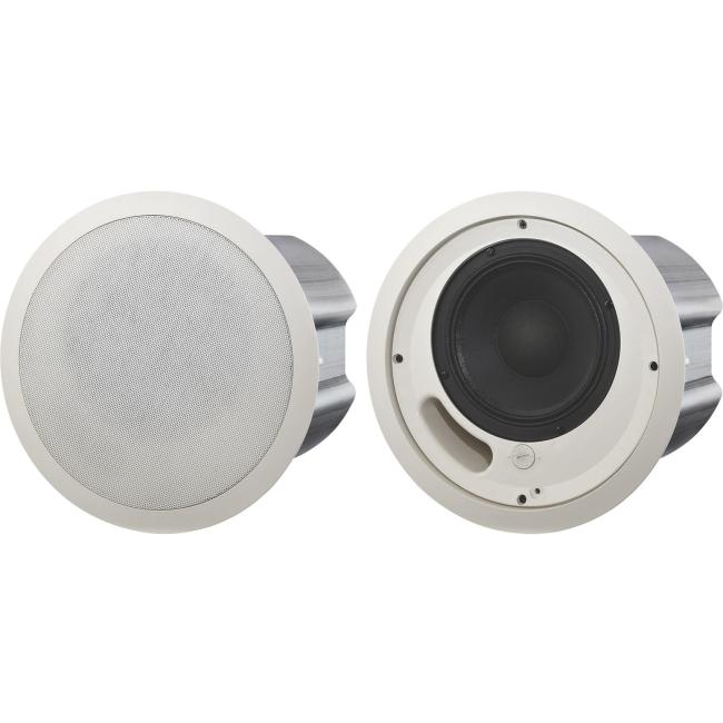 Bosch Premium Ceiling Speaker 60 W LC20-PC60G6-6