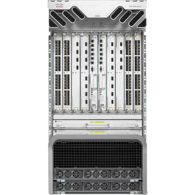 HP VCX IP Communications Platform JE339A#ABA Connect 100