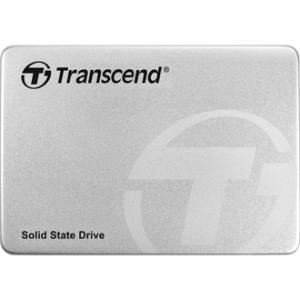 Transcend SATA III 6Gb/s SSD220 TS240GSSD220S