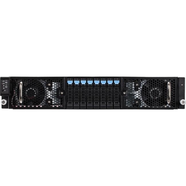 Cisco UCS C220 M5 Barebone System UCSC-C220-M5L