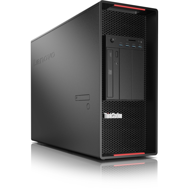 Lenovo ThinkStation P910 Workstation 30B9000GUS