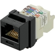 Panduit Network Connector NK6TMBL