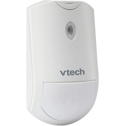 VTech Motion Sensor VC7003