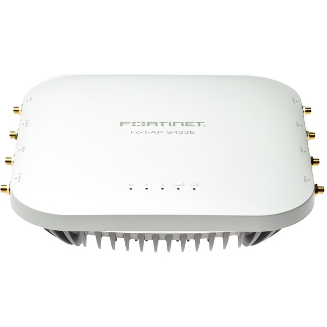Fortinet FortiAP Wireless Access Point FAP-423E-T S423E