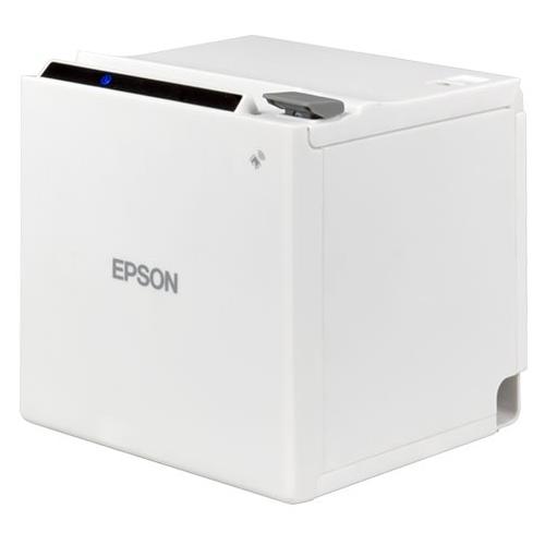"Epson TM-m30 POS 3"" Receipt Printer C31CE95022 TM-M30"