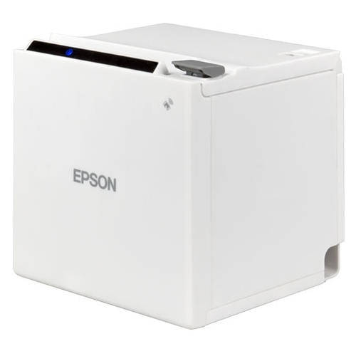 "Epson TM-m30 POS 3"" Receipt Printer C31CE95021 TM-M30"