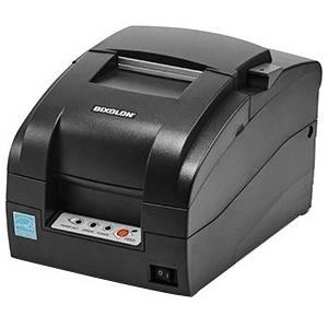Bixolon Dot Matrix Printer SRP-275IIICOPG SRP-275III